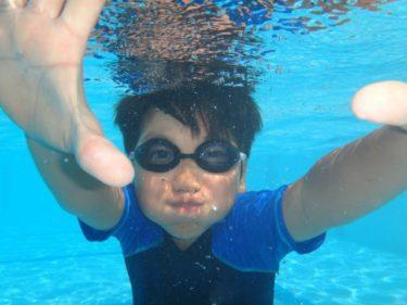 夏休みは学習の習慣をつけるチャンス !小学生の学習計画のたて方10のポイント