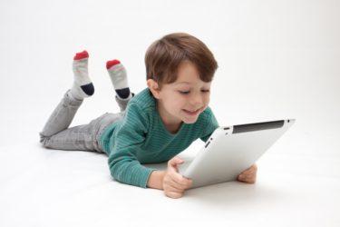小学生の子が「勉強しない」を克服できる?インターネット学習教材すらら無料体験の感想をお伝えします。
