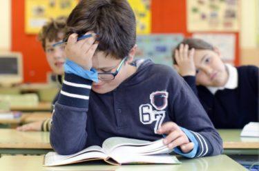 勉強の効率を上げるために。小学生の『勉強スイッチ』をオンにするおすすめの教材3つ