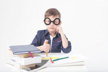 評判のオンライン学習教材すららが小学生の勉強嫌いを克服してくれる理由とは
