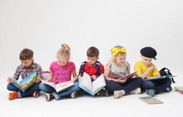 これからの時代に求められる「国語力」のために、小学生のうちからやっておくべきこととは