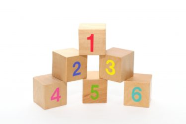 「数学・算数検定」と「算数・数学思考力検定」の違いって何?どっちを受検すべき?